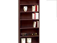 Βιβλιοθήκες - Ράφια