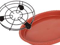Πιάτα - Βάσεις