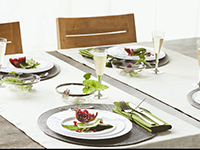 Για το Τραπέζι