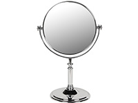 Καθρέφτες Μακιγιάζ